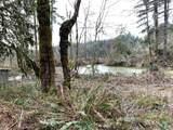 11525 Butte Creek Rd - Photo 12