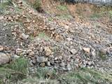 11525 Butte Creek Rd - Photo 19