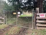 11525 Butte Creek Rd - Photo 21