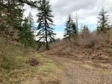 11525 Butte Creek Rd - Photo 6