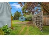4745 Harcourt Ave - Photo 26