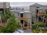 3641 Oceanview Dr - Photo 13