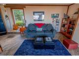 3641 Oceanview Dr - Photo 17