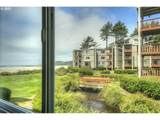 3641 Oceanview Dr - Photo 2
