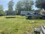 5025 122ND Ave - Photo 10