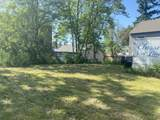 5025 122ND Ave - Photo 11