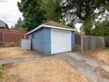 4239 78TH Ave - Photo 24