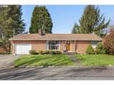 205 103RD Ave - Photo 1