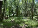 0 Cedar - Photo 1
