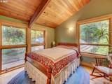 86950 Cedar Flat Rd - Photo 22