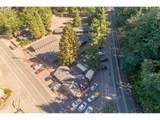 63010 Brightwood Bridge Rd - Photo 4