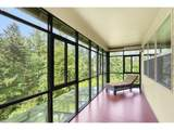 2035 17TH Ave - Photo 16
