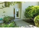 5518 Murray Blvd - Photo 1