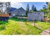 264 47TH Ave - Photo 2
