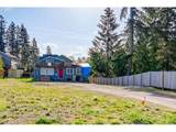 264 47TH Ave - Photo 3