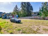 264 47TH Ave - Photo 4