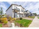 2221 27th Ave - Photo 23