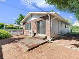 5517 20TH Ave - Photo 24