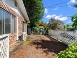 5517 20TH Ave - Photo 25