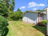 5517 20TH Ave - Photo 28