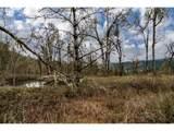 1320 Deer Hollow Ln - Photo 2