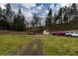 1320 Deer Hollow Ln - Photo 5