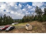 1320 Deer Hollow Ln - Photo 6