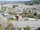 62905 Highway 101 - Photo 17