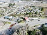 62905 Highway 101 - Photo 20