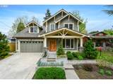 6126 44TH Ave - Photo 1