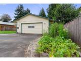 3819 40TH Ave - Photo 3