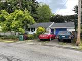 1109 40TH Ave - Photo 1