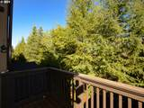 22838 Forest Creek Dr - Photo 17