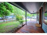 774 5TH Ave - Photo 15