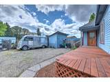 774 5TH Ave - Photo 28