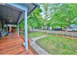 774 5TH Ave - Photo 4