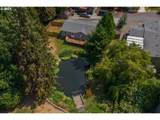 2514 205TH Ave - Photo 3