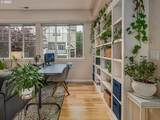 9061 155TH Ave - Photo 5