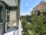 1125 9TH Ave - Photo 4