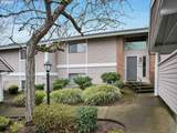 10945 Meadowbrook Dr - Photo 1