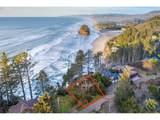 1600 Beach - Photo 3