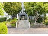 520 Columbia River Dr - Photo 2