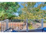 3523 119TH Ave - Photo 26