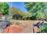 3523 119TH Ave - Photo 28