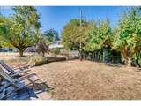 3523 119TH Ave - Photo 29