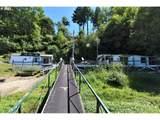 96353 Sun Lake Ln - Photo 1