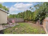 360 Kennel Ave - Photo 19