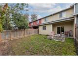 360 Kennel Ave - Photo 20