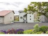 405 Elrod Ave - Photo 2