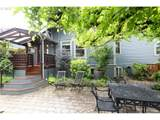 7060 13TH Ave - Photo 29